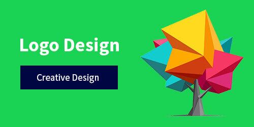 Cheap Web Design In Bhopal
